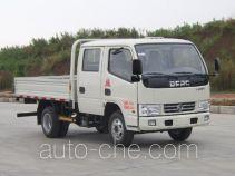 Dongfeng DFA1041D39D2 cargo truck