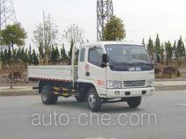 Dongfeng DFA1041L20D5 cargo truck