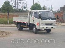 Dongfeng DFA1041L30D2 cargo truck