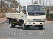 Dongfeng DFA1040L31D4 cargo truck