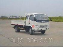 Dongfeng DFA1041L30D3 cargo truck