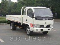 Dongfeng DFA1041L35D6 cargo truck