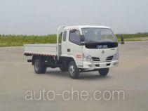 Dongfeng DFA1041L35D6-KM cargo truck