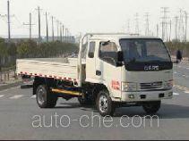 Dongfeng DFA1041L39D6 cargo truck