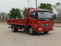 Dongfeng DFA1041S11D2 cargo truck