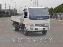 Dongfeng DFA1041S20D5 cargo truck