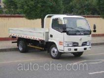 Dongfeng DFA1041S35D6 cargo truck