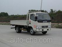 Dongfeng DFA1041S39D6 cargo truck