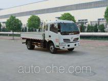Dongfeng DFA1050L11D3 cargo truck
