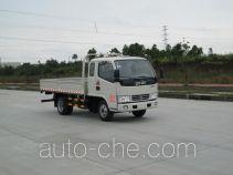 Dongfeng DFA1050L20D7 cargo truck