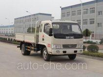 东风牌DFA1050L29D7型载货汽车