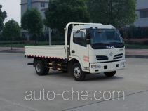 Dongfeng DFA1050S11D3 cargo truck