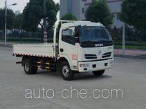 Dongfeng DFA1050S12D3 cargo truck