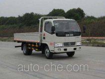 Dongfeng DFA1050S20D7 cargo truck