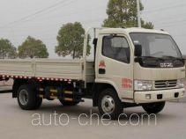 Dongfeng DFA1050S29D7 cargo truck