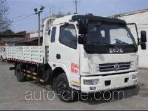 Dongfeng DFA1060LABDC cargo truck