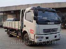 Dongfeng DFA1060SABDC cargo truck