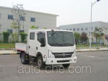 Dongfeng DFA1070D41D6 cargo truck