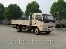Dongfeng DFA1070L20D6 cargo truck