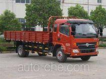 Dongfeng DFA1070L2CDC cargo truck