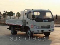 Dongfeng DFA1070S12N5 cargo truck