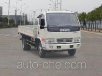 Dongfeng DFA1070S20D5 cargo truck