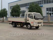 Dongfeng DFA1070S20D6 cargo truck