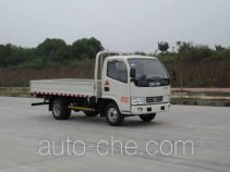 Dongfeng DFA1070S35D6 cargo truck