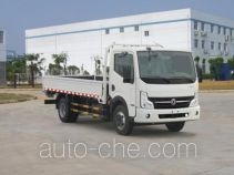 Dongfeng DFA1070S41D6 cargo truck