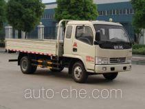 Dongfeng DFA1071L20D5 бортовой грузовик