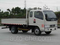 Dongfeng DFA1071L35D6 cargo truck