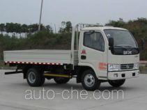 Dongfeng DFA1071S35D6 cargo truck