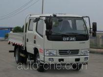 Dongfeng DFA1080D35D6 cargo truck