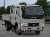 Dongfeng DFA1080D39DB cargo truck