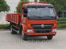 Dongfeng DFA1080L12D3 cargo truck