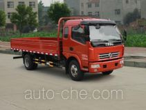 Dongfeng DFA1080L13D2 cargo truck