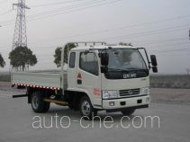 Dongfeng DFA1080L20D6 cargo truck