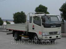 Dongfeng DFA1080L35D6 cargo truck