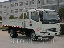 Dongfeng DFA1080L39DB cargo truck