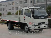 Dongfeng DFA1080L39DB cargo truck