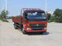 Dongfeng DFA1080S2CDE cargo truck