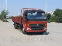 Dongfeng DFA1080S11D3 cargo truck