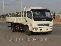 Dongfeng DFA1080S12N3 cargo truck