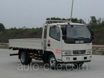 Dongfeng DFA1080S20D5 cargo truck