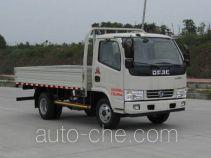 Dongfeng DFA1080S39D6 cargo truck