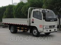 Dongfeng DFA1080S39DB cargo truck