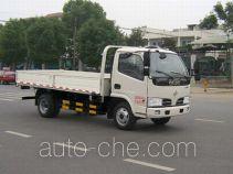Dongfeng DFA1081S20D7 cargo truck