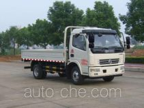 Dongfeng DFA1081S39DB cargo truck