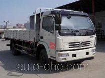 Dongfeng DFA1081SABDE cargo truck