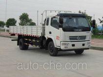 Dongfeng DFA1090L12D3 cargo truck